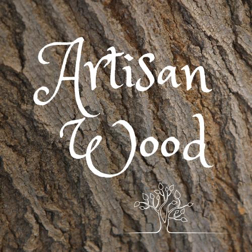 Artisan Wood