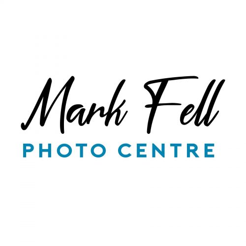 Mark Fell